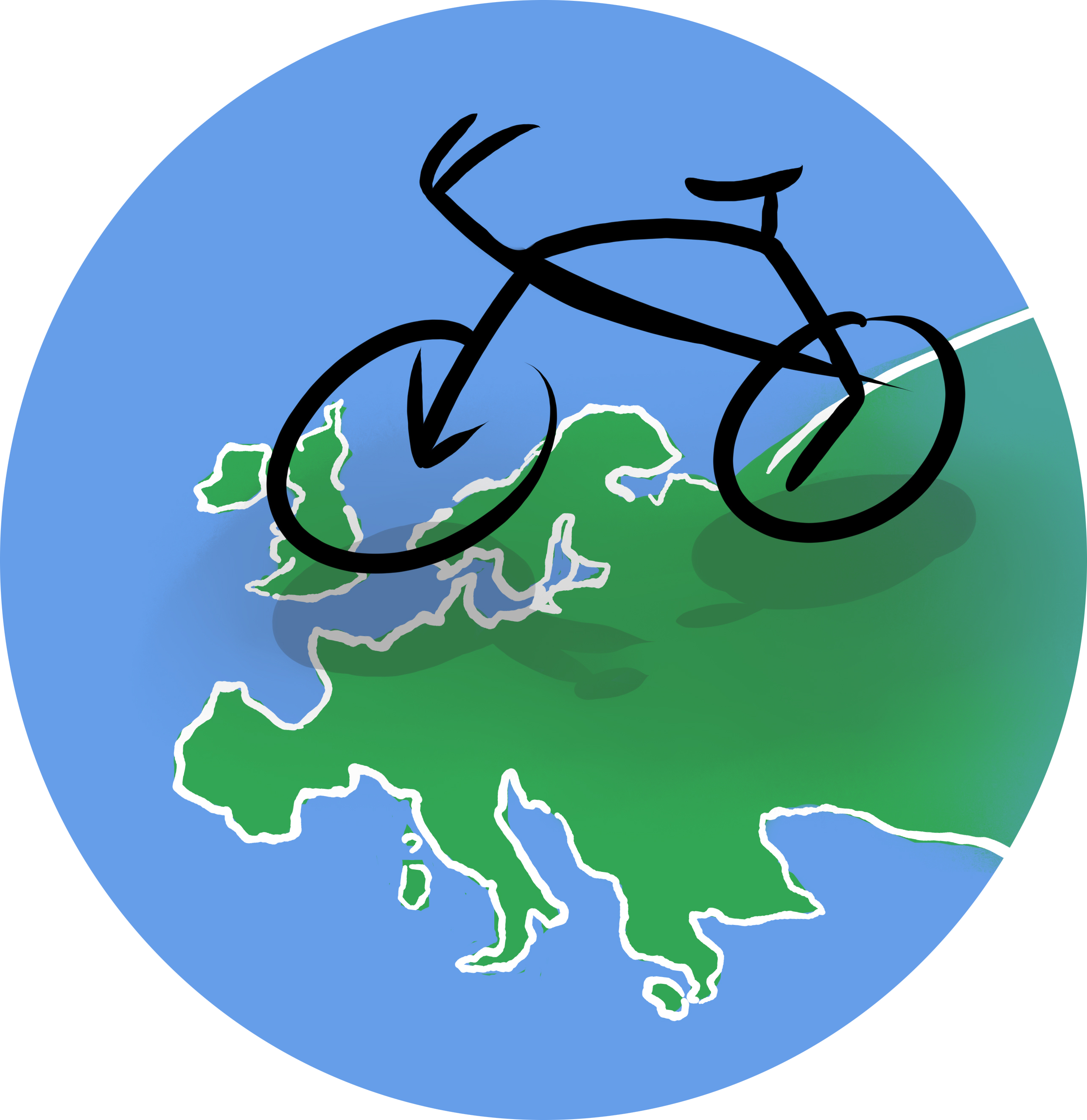 Europa2velos